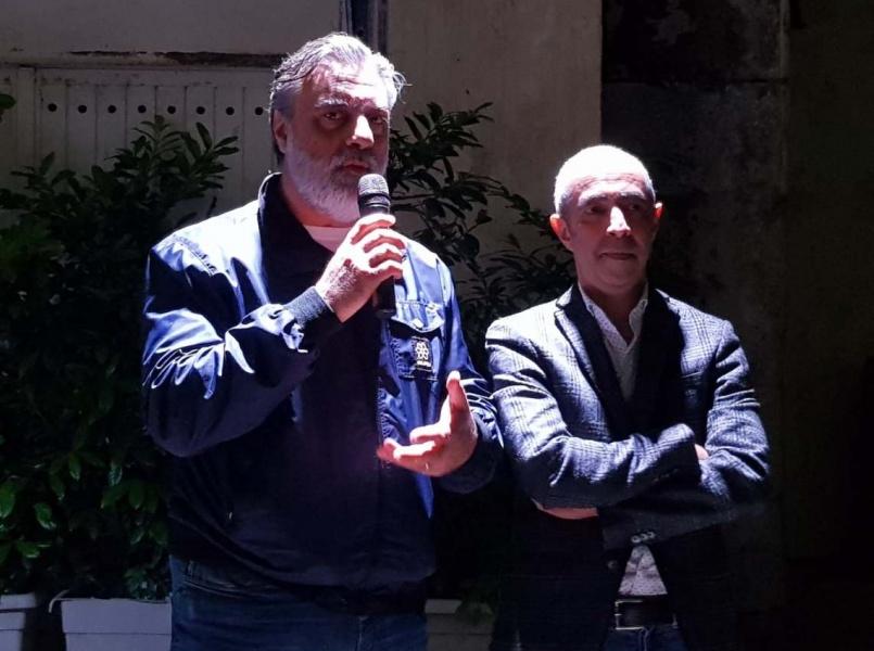 Giuseppe-Bellone-e-Francesco-Massarelli