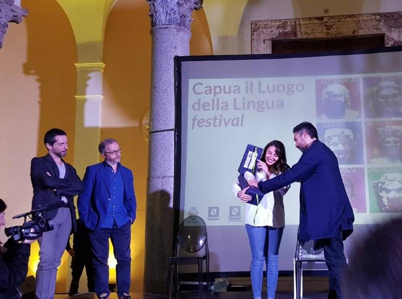 Saverio-Costanzo-premio-Placito-Capuano