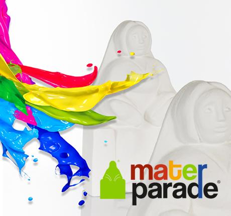 Mater Parade