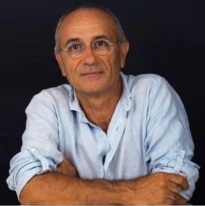 Ottavio Mirra