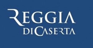 Logo-Reggia-di-Caserta