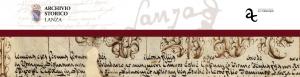 archivio storico lanza