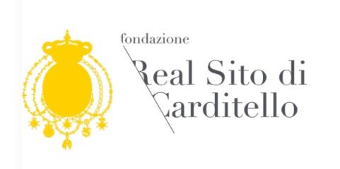 logo carditello
