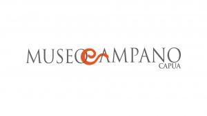 museo campano logo
