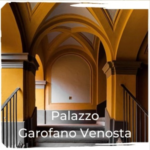 palazzo garofano venosta 2