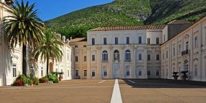 Belvedere_San_Leucio_Caserta